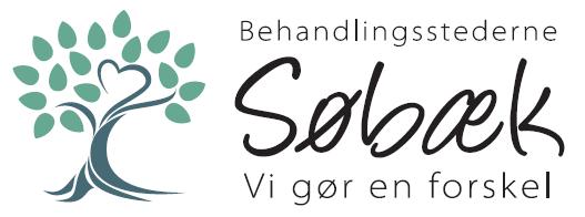 Behandlingsstederne Søbæk