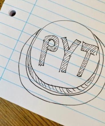 PYT træning 3 – Lånebil breakdown
