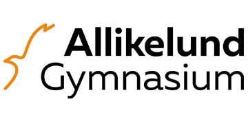 Allikelund gymnasium