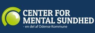 Center for mental sundhed